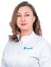 Врач: Тригубчак Оксана Андреевна. Онлайн запись к врачу на сайте Doc.ua (044) 337-07-07