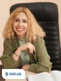 Врач: Браторская Виолетта Николаевна. Онлайн запись к врачу на сайте Doc.ua (057) 781 07 07