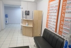Частный кабинет доктора Красниченко Т.Н «ПРОФИМЕД». Онлайн запись в клинику на сайте Doc.ua (048)736 07 07