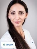 Врач: Красниченко Татьяна Николаевна. Онлайн запись к врачу на сайте Doc.ua (048)736 07 07