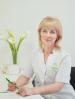 Врач: Морозова Оксана Тимофеевна. Онлайн запись к врачу на сайте Doc.ua (044) 337-07-07