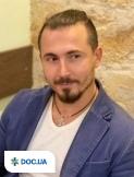 Врач: Авротинский  Владимир Игоревич. Онлайн запись к врачу на сайте Doc.ua (048)736 07 07