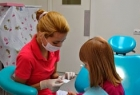 Kid`s Dental, центр детской стоматологии. Онлайн запись в клинику на сайте Doc.ua (044) 337-07-07