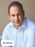 Врач: Микитин Василий Зиновьевич. Онлайн запись к врачу на сайте Doc.ua (054) 279-27-37