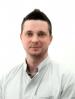 Врач: Сыпченко  Евгений Витальевич . Онлайн запись к врачу на сайте Doc.ua (044) 337-07-07