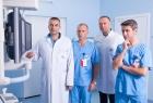 Поликлиника №1 Клиники Святой Екатерины. Онлайн запись в клинику на сайте Doc.ua (048)736 07 07