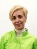 Врач: Сирик Наталья Васильевна. Онлайн запись к врачу на сайте Doc.ua (044) 337-07-07