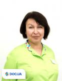 Врач: Барабаш  Таисия  Васильевна. Онлайн запись к врачу на сайте Doc.ua (044) 337-07-07
