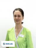 Врач: Даневская Анна Юрьевна. Онлайн запись к врачу на сайте Doc.ua (044) 337-07-07