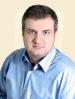 Врач: Басюл  Владимир Валерьевич . Онлайн запись к врачу на сайте Doc.ua (044) 337-07-07