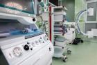Больница Клиники Святой Екатерины. Онлайн запись в клинику на сайте Doc.ua (048)736 07 07