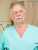 Врач: Попов Владимир Петрович. Онлайн запись к врачу на сайте Doc.ua (043) 269-07-07