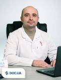 Врач: Бойко Александр Сергеевич. Онлайн запись к врачу на сайте Doc.ua (044) 337-07-07