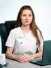 Врач: Бутрин Оксана Витальевна. Онлайн запись к врачу на сайте Doc.ua (044) 337-07-07