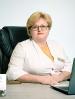 Врач: Вакуленко  Надежда  Евгениевна. Онлайн запись к врачу на сайте Doc.ua (044) 337-07-07