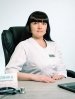 Врач: Габрель Алена Васильевна. Онлайн запись к врачу на сайте Doc.ua (044) 337-07-07