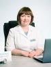 Врач: Карцева  Ирина  Васильевна. Онлайн запись к врачу на сайте Doc.ua (044) 337-07-07