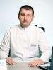 Врач: Кравчук Николай Михайлович. Онлайн запись к врачу на сайте Doc.ua (044) 337-07-07