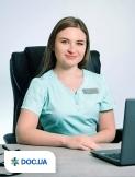 Врач: Ониськова Вера Константиновна. Онлайн запись к врачу на сайте Doc.ua (044) 337-07-07