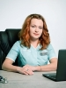 Врач: Стецюк  Ирина Васильевна. Онлайн запись к врачу на сайте Doc.ua (044) 337-07-07