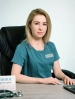 Врач: Унинец Анна Николаевна. Онлайн запись к врачу на сайте Doc.ua (044) 337-07-07