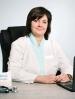Врач: Яловенко Екатерина Алексеевна. Онлайн запись к врачу на сайте Doc.ua (044) 337-07-07