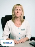 Врач: Глуговская Анна Александровна. Онлайн запись к врачу на сайте Doc.ua (044) 337-07-07