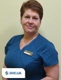 Врач: Гриценко Ирина Владимировна. Онлайн запись к врачу на сайте Doc.ua (051) 271-41-77