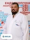 Врач: Филиппов Павел Сергеевич. Онлайн запись к врачу на сайте Doc.ua (048)736 07 07