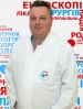 Врач: Бабинец Юрий Владимирович. Онлайн запись к врачу на сайте Doc.ua (048)736 07 07