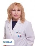 Врач: Крюкова  Ирина   Анатольевна . Онлайн запись к врачу на сайте Doc.ua (048)736 07 07