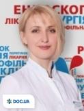 Врач: Беспалова Татьяна Александровна. Онлайн запись к врачу на сайте Doc.ua (048)736 07 07