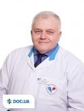 Врач: Чайковский Валерий Сигизмундович. Онлайн запись к врачу на сайте Doc.ua (048)736 07 07