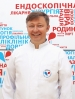 Врач: Чехлов Михаил Владимирович. Онлайн запись к врачу на сайте Doc.ua (048)736 07 07