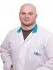 Врач: Бурсанов Ренат Васильевич. Онлайн запись к врачу на сайте Doc.ua (048)736 07 07