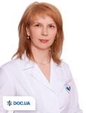 Врач: Ткаченко Алла Сергеевна. Онлайн запись к врачу на сайте Doc.ua (048)736 07 07