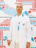 Врач: Максимовский Вячеслав Евгеньевич. Онлайн запись к врачу на сайте Doc.ua (048)736 07 07