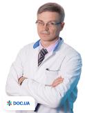 Врач: Иванисов Александр Николаевич. Онлайн запись к врачу на сайте Doc.ua (048)736 07 07