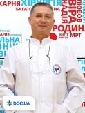 Врач: Осипенко Олег Вячеславович. Онлайн запись к врачу на сайте Doc.ua (048)736 07 07