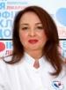 Врач: Смирнова Елена Владимировна. Онлайн запись к врачу на сайте Doc.ua (048)736 07 07