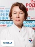 Врач: Машукова Светлана Викторовна. Онлайн запись к врачу на сайте Doc.ua (048)736 07 07