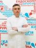 Врач: Самора Евгений  Юрьевич. Онлайн запись к врачу на сайте Doc.ua (048)736 07 07
