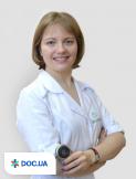 Врач: Сусенко  Татьяна Игоревна. Онлайн запись к врачу на сайте Doc.ua (044) 337-07-07