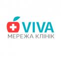 Лаборатория - Лаборатория VIVA . Онлайн запись в лабораторию на сайте Doc.ua (044) 337-07-07