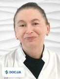 Врач: Боярская Катерина Антоновна. Онлайн запись к врачу на сайте Doc.ua (044) 337-07-07