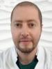 Врач: Исса Зейнуддин  . Онлайн запись к врачу на сайте Doc.ua (044) 337-07-07
