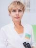Врач: Мазур Наталия Анатольевна. Онлайн запись к врачу на сайте Doc.ua (044) 337-07-07