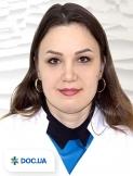 Врач: Щувайло Дина Александровна. Онлайн запись к врачу на сайте Doc.ua 0