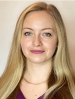 Врач: Данилюк Татьяна Павловна. Онлайн запись к врачу на сайте Doc.ua (044) 337-07-07
