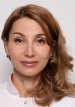 Врач: Сапожак Инна Николаевна. Онлайн запись к врачу на сайте Doc.ua (044) 337-07-07